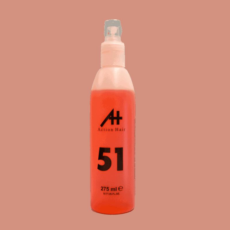AH 51 – Ricostruttore Mineralizzante
