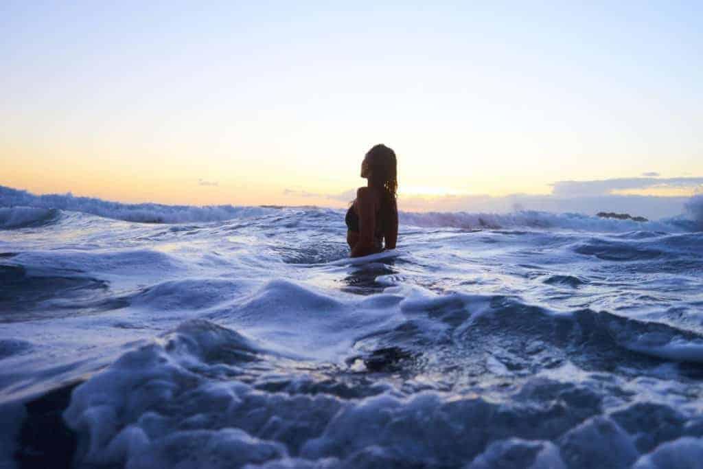 Sapore di sale, sapore di mare… PARTE 1