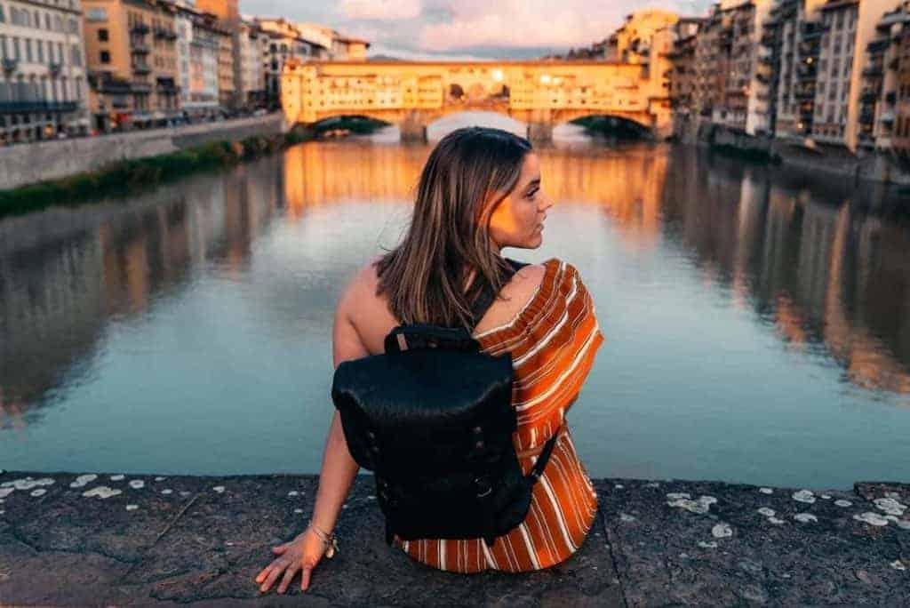 I benefici delle vacanze in città – PARTE 3