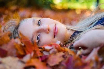 Si sta come d'autunno.. sulla testa i capelli – PARTE 3
