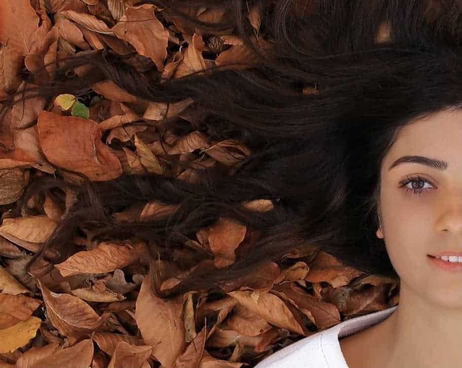 Si sta come d'autunno.. sulla testa i capelli – PARTE 2