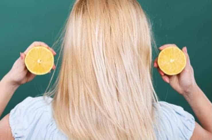 La dieta post-vacanze per i capelli – PARTE 2